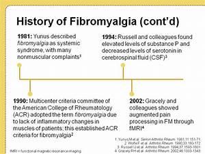 Lesspacuthong  Fibromyalgia Pressure Points Diagram