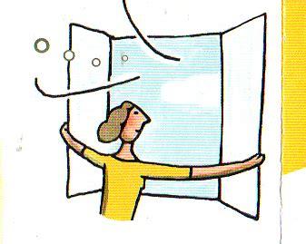 comment aerer une chambre sans fenetre le monoxyde de carbone aaspp91