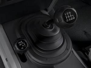Image  2008 Jeep Wrangler 4wd 2