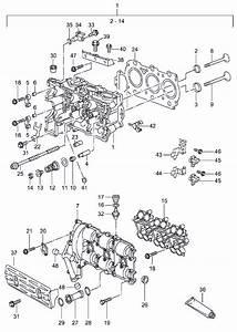 Oil Pressure Sensor    Switch  Porsche 996 Carrera 3 4l    3