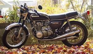What Is The Motorcycle In Riverdale   U2013 Bikebound