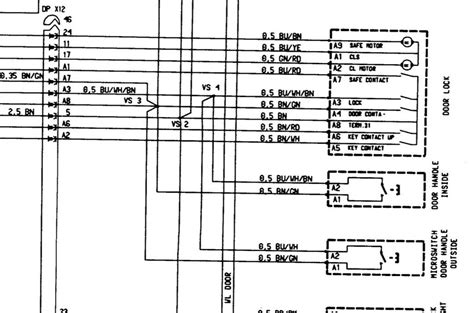 karr alarm wiring diagram vehicle wiring diagrams
