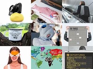 Geschenke Für Die Küche Ausgefallene Wohnaccessoires : die 61 besten geschenke f r reisende ideen tipps ~ Michelbontemps.com Haus und Dekorationen
