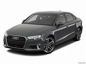 Audi A3 Tfsi : audi a3 sedan 2018 sport 40 2 0 tfsi 190 hp in uae new car prices specs reviews photos ~ Medecine-chirurgie-esthetiques.com Avis de Voitures