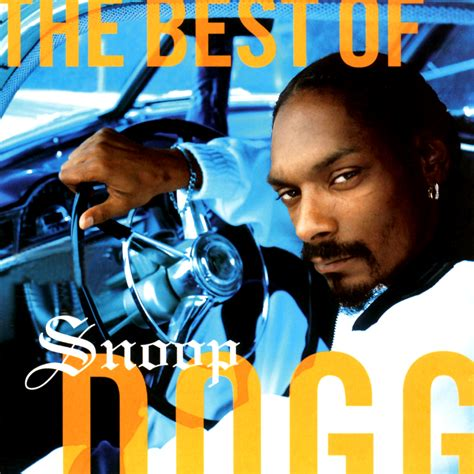 Best Of Snoop Dogg Snoop Dogg Fanart Fanart Tv