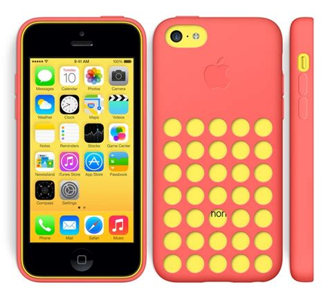how much is a iphone 5s at t mobile iphone 5s and iphone 5c design comparison gallery