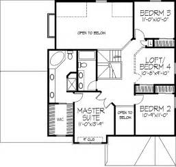 two story house plans 301 moved permanently