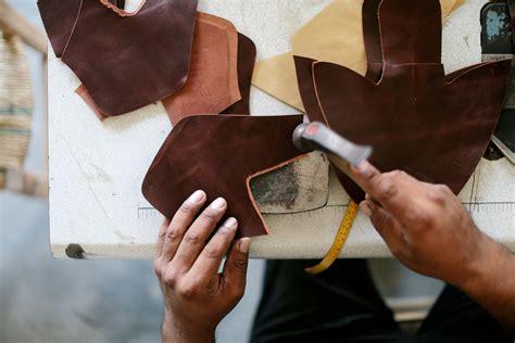 shoemaking process nisolo