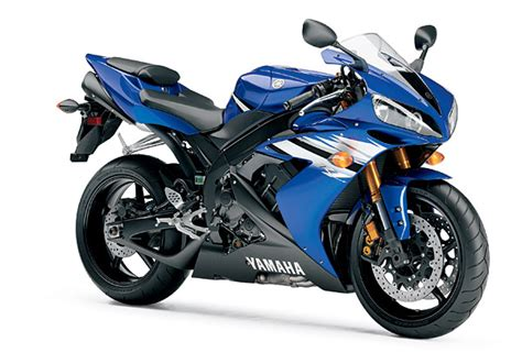 Yamaha Cbr by Yamaha Mitot Yamaha R1 Is Heavier Than Honda Cbr 1000rr