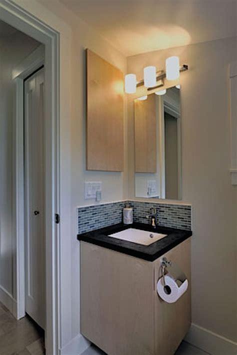 sq ft  bedroom  bath garage laneway small house