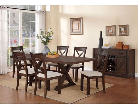 used dining table sets for sale dining room best contemporary used formal dining room