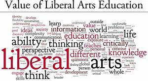 11 Reasons to Choose a Liberal Arts College