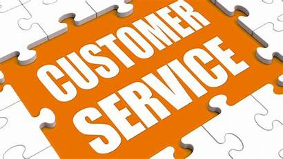 Customer Support Making Service