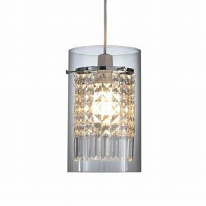 Ceiling fan for sale gumtree durban kzn lights