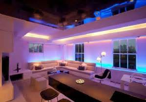 interior spotlights home modern apartment furniture design interior decor and mood lighting