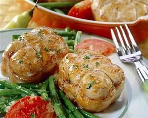 Comment Cuire Des Paupiettes De Porc : recette paupiettes de veau au four facile rapide ~ Nature-et-papiers.com Idées de Décoration