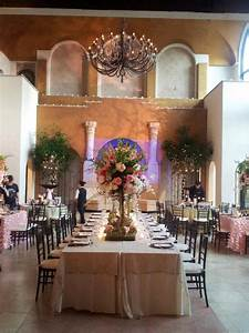 47 best images about bridal shower and wedding venues on With wedding shower venue ideas