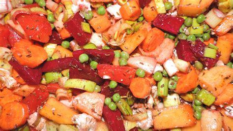 ratatouille cuisine free images fruit dish salad produce vegetable