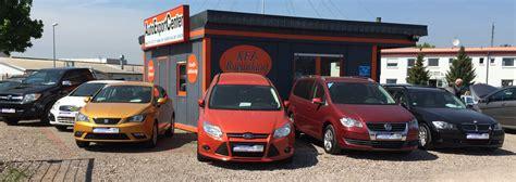 auto für export verkaufen autoexport autoankauf auto verkaufen export nach afrika