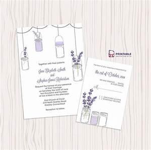 innovative wedding invitations printable 50 absolutely With wedding invitations under 50