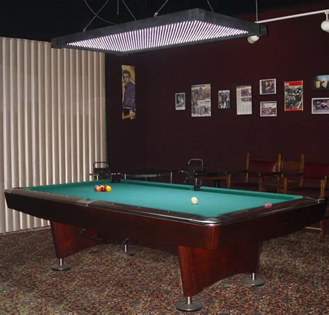 best place to buy a pool table led contemporary pool table light new contemporary pool