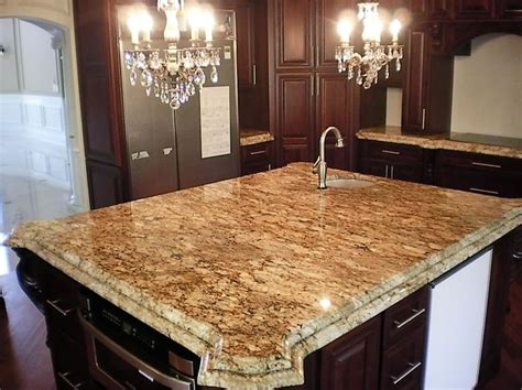 47 best images about granite coutertops chicago il on