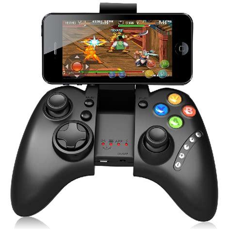 ipega pg  classic wireless bluetooth  gamepad game