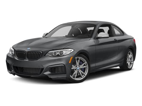 Bmw Models And Prices by New 2017 Bmw 2 Series M240i Coupe Msrp Prices Nadaguides