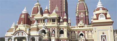 Mathura Vrindavan Tour Packages Package