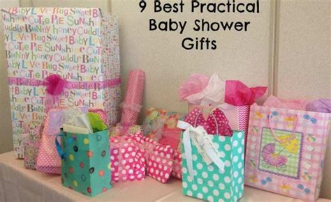 Fun gifts for expecting parents: Top 9 Best Baby Shower Gifts for Expecting Parents - The ...