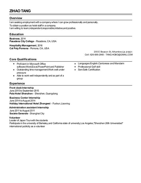The Employment Company by I Am Seeking Employment With A Company Where I Can Grow