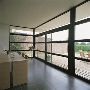 Fenetre De Toit Fixe Prix : dimension fenetre de toit ~ Premium-room.com Idées de Décoration