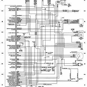 1998 dodge ram 1500 wiring schematic free wiring diagram With 2012 dodge ram 1500 accessories 2012 circuit diagrams