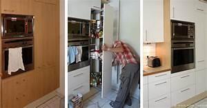 Was Tun Gegen Maden In Der Küche : wir renovieren ihre k che dekor der fronten l st sich nach jahren ab was tun ~ Markanthonyermac.com Haus und Dekorationen