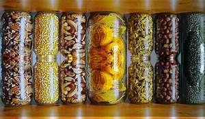 Lebensmittel Aufbewahren Ohne Plastik : zu faul f rs hippe einkaufen ohne sack und plastik tageswoche ~ Markanthonyermac.com Haus und Dekorationen