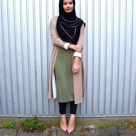 fashion hijab styles images  pinterest