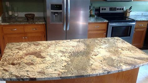 how much do new cabinets and countertops cost how much do granite countertops cost angie 39 s list