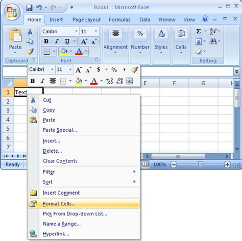 excel vba lock column based on cell value how to lock cells in excelhow excel and unlock