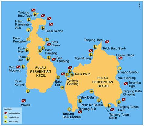 reef chalets perhentian islands flora bay resort pulau perhentian 187 perhentian