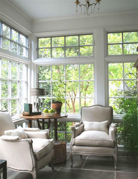 Sunroom Designs by Tone On Tone Interior Garden Design A Swedish Style
