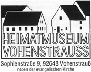 Seltmann Weiden Werksverkauf : porzellan in nordostbayern ~ Buech-reservation.com Haus und Dekorationen