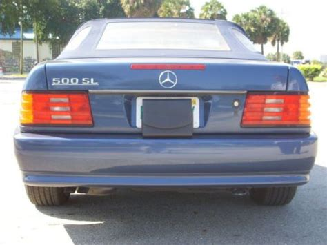 Sell Used Sporty And Classy Car. In West Palm Beach