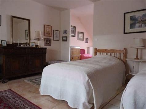 chambres d hotes indre chambre d 39 hôte à chavin indre 36