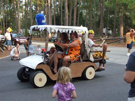 cars  costume  halloween gallery   favorite