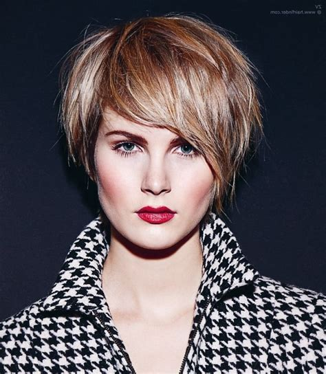 longer short hairstyles Yahoo Canada Image Search