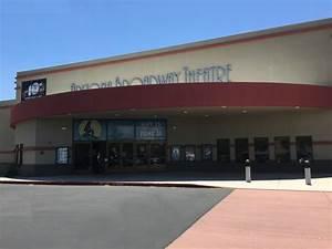 Arizona Broadway Theatre: Professional Dinner Theatre in ...