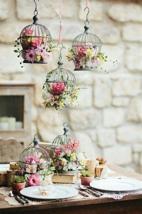 couleur de mur pour une chambre 68 idées de composition florale archzine fr