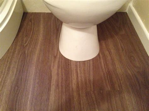 aqua floor aqua step cannock flooring