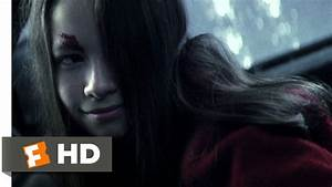 Case 39 (8/8) Movie CLIP - Just Die! (2009) HD - YouTube