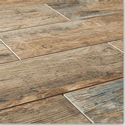ceramic porcelain tile wood grain builddirect 174